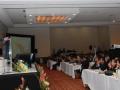 Conferencia SNTE 2011
