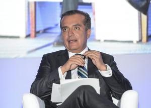 EL-   Luis Carlos Ugalde 01 (1 of 1)